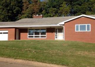 Casa en Remate en Aliquippa 15001 CHRISTINE DR - Identificador: 4051155389