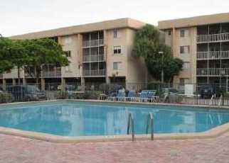 Casa en Remate en Hialeah 33015 NW 67TH AVE - Identificador: 4051182999