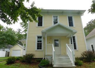 Casa en Remate en Defiance 43512 AUGLAIZE ST - Identificador: 4051208384