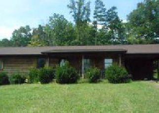 Casa en Remate en Marion 28752 CHEROKEE WAY - Identificador: 4051226336