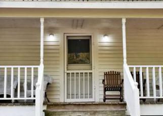 Casa en Remate en New Albany 38652 COUNTY ROAD 115 - Identificador: 4051346791
