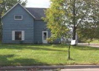 Casa en Remate en Staples 56479 LONG PRAIRIE RD SW - Identificador: 4051353802