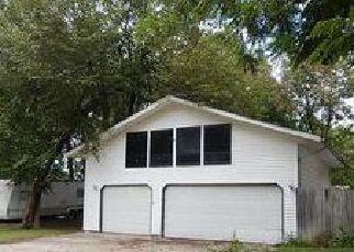 Casa en Remate en Mount Olive 62069 COLFAX ST - Identificador: 4051482562