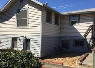 Casa en Remate en Martinez 94553 MONTEREY AVE - Identificador: 4051483434