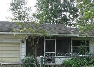 Casa en Remate en Bartow 33830 N ORANGE BLOSSOM CIR - Identificador: 4051522859