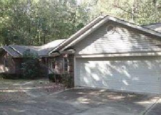 Casa en Remate en Cataula 31804 OWLSLEY CT - Identificador: 4051540817