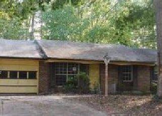 Casa en Remate en Morrow 30260 CELINA CT - Identificador: 4051573212
