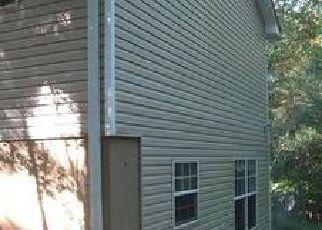 Casa en Remate en Clarkesville 30523 SUNSET ST - Identificador: 4051592942