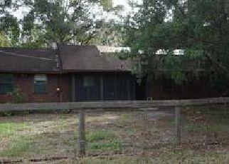 Casa en Remate en Starke 32091 SW 137TH ST - Identificador: 4051675259
