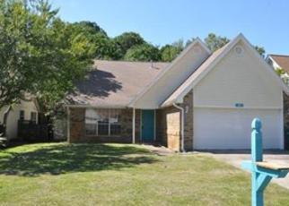 Casa en Remate en Mary Esther 32569 BROOKWOOD BLVD - Identificador: 4051680519
