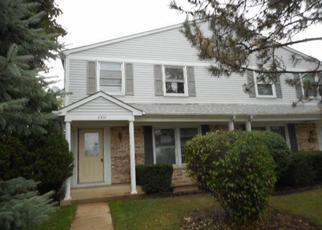 Casa en Remate en Schaumburg 60194 HYDE CT - Identificador: 4051716883