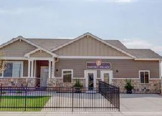 Casa en Remate en Wellington 80549 GINKGO ST - Identificador: 4051760228