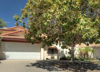 Casa en Remate en Upland 91786 CORONADO ST - Identificador: 4051792648