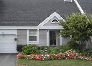 Casa en Remate en Madison 06443 LEGEND HILL RD - Identificador: 4051867538