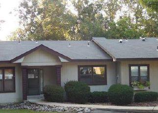 Casa en Remate en Hot Springs Village 71909 DULZURA WAY - Identificador: 4051890755
