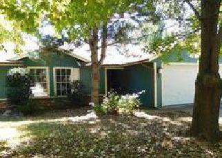 Casa en Remate en Fayetteville 72704 W BUCKEYE ST - Identificador: 4051892953