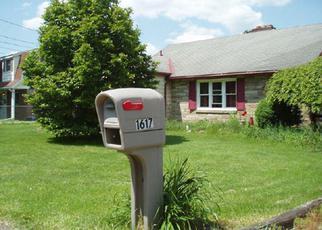 Casa en Remate en Zanesville 43701 DOAKS LN - Identificador: 4051911330