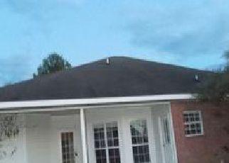 Casa en Remate en Wetumpka 36092 COTTON LAKES BLVD - Identificador: 4051923150