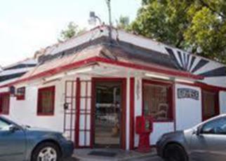 Casa en Remate en Houston 77009 FULTON ST - Identificador: 4051925348