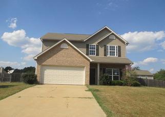Casa en Remate en Salem 36874 LEE ROAD 2126 - Identificador: 4051928412