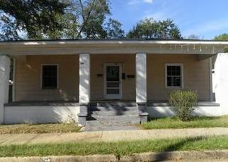 Casa en Remate en Dothan 36303 W BURDESHAW ST - Identificador: 4051931931