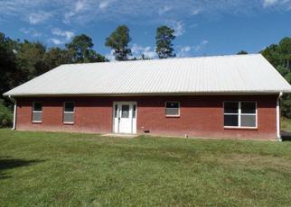Casa en Remate en Elberta 36530 COLEMAN LN - Identificador: 4051932805