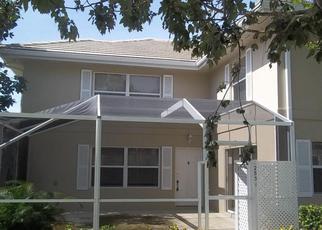 Casa en Remate en Palm City 34990 SW LAKEMONT PL - Identificador: 4052027843