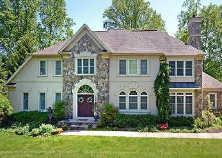 Casa en Remate en Cockeysville 21030 DEEP RUN CT - Identificador: 4052087394