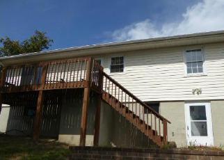 Casa en Remate en Keyser 26726 CYPRESS DR - Identificador: 4052189896