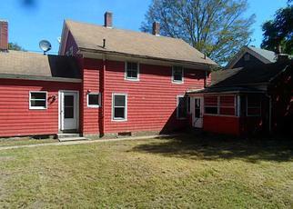 Casa en Remate en Pascoag 02859 SAYLES AVE - Identificador: 4052262140
