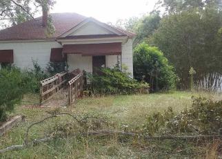 Casa en Remate en Wellford 29385 TUCAPAU RD - Identificador: 4052541585