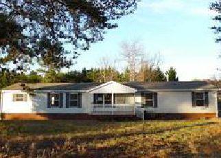 Casa en Remate en Wellford 29385 DENNIS HILLS DR - Identificador: 4052648892