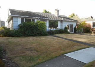 Casa en Remate en Auburn 98002 PARK AVE - Identificador: 4052696625