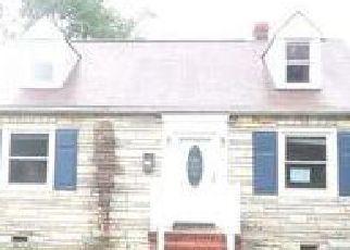 Casa en Remate en Highland Springs 23075 N PINE AVE - Identificador: 4052718968