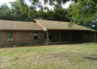 Casa en Remate en Mckinney 75071 COUNTY ROAD 341 - Identificador: 4052733855