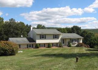 Casa en Remate en Poughquag 12570 BEYER DR - Identificador: 4052930500