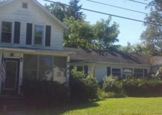 Casa en Remate en Lacona 13083 SALISBURY ST - Identificador: 4052941446