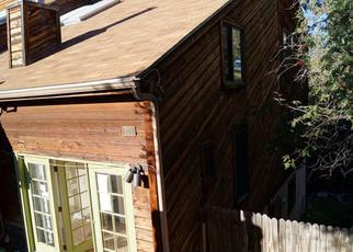 Casa en Remate en Los Alamos 87544 ALAMO RD - Identificador: 4052956786