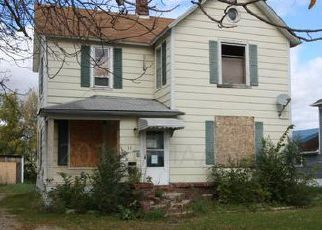 Casa en Remate en Fergus Falls 56537 E JUNIUS AVE - Identificador: 4053027735