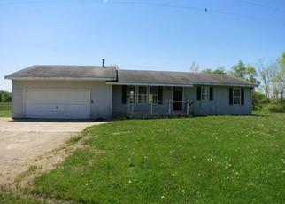 Casa en Remate en Gobles 49055 28TH AVE - Identificador: 4053031674