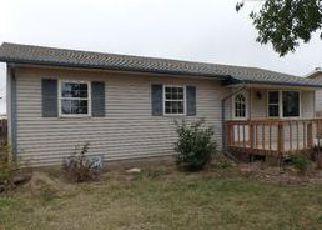 Casa en Remate en Lakin 67860 ALBERT ST - Identificador: 4053087292
