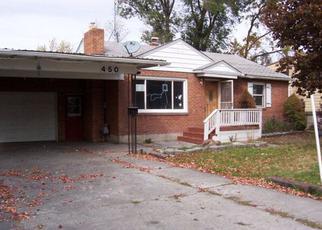 Casa en Remate en Idaho Falls 83401 HOLBROOK DR - Identificador: 4053133725