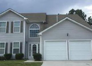 Casa en Remate en Atlanta 30349 MARRIOTT DR - Identificador: 4053151229