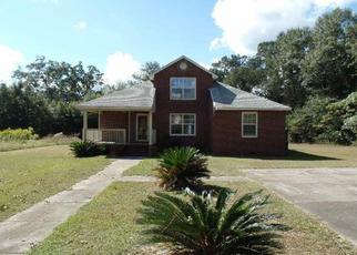 Casa en Remate en Century 32535 PURIFOY ST - Identificador: 4053157364