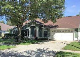 Casa en Remate en Odessa 33556 ISBELL LN - Identificador: 4053164824