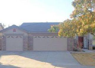 Casa en Remate en Elk Grove 95757 IZZY WAY - Identificador: 4053218693