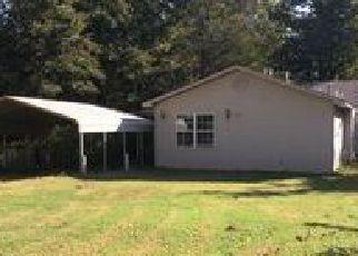 Casa en Remate en Hoxie 72433 SE 2ND ST - Identificador: 4053233134
