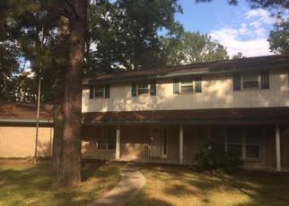 Casa en Remate en Conroe 77302 BRANDON RD - Identificador: 4053316350