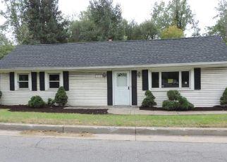 Casa en Remate en Buffalo 14221 N FOREST RD - Identificador: 4053504241