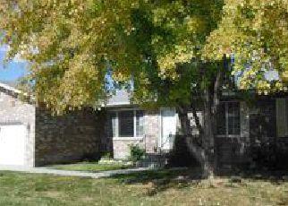 Casa en Remate en Salt Lake City 84120 W 3980 S - Identificador: 4053850688